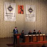 Региональный этап XXIV Международных Рождественских образовательных чтений состоялся в Джанкойской епархии