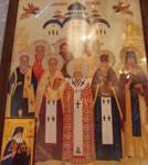 День памяти новомучеников Крымских