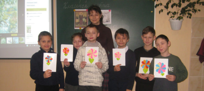 Ко дню памяти блаженной Ксении Петербургской